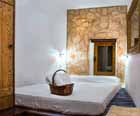 Lindos Luxury Accomodation - Lindos Rooms