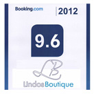 Lindos Boutique Rooms - Services and Facilities